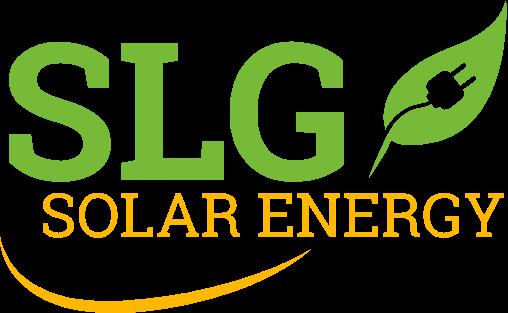 SLG Solar